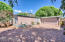 5276 N Thornton Place, Flagstaff, AZ 86004