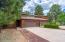 2330 N Elk Run Street, Flagstaff, AZ 86004