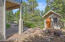 940 N Sinagua Heights Drive, Flagstaff, AZ 86004
