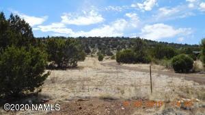6150 N Pinon, Flagstaff, AZ 86004