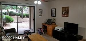 3200 S Litzler Drive, 21-134, Flagstaff, AZ 86001