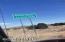 001b Nottingham Way, Seligman, AZ 86337