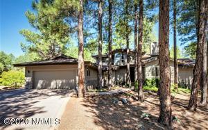 2348 John Marshall, Flagstaff, AZ 86005