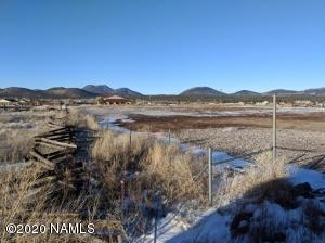 11328 N Us Hwy 89, Flagstaff, AZ 86004