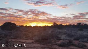 809 Lowell Drive, Williams, AZ 86046