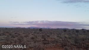 781 Lowell Drive, Williams, AZ 86046