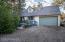 845 E Caribou Road, Munds Park, AZ 86017