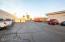 1926 N Fourth Street, Flagstaff, AZ 86004