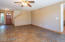 6024 E Mountain Oaks Drive, Flagstaff, AZ 86004