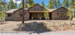 3545 S Lariat Loop, Flagstaff, AZ 86005