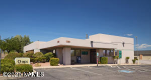 1250 E State Route 89a, Cottonwood, AZ 86326