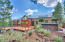 4300 Hidden Hollow Road, Flagstaff, AZ 86001