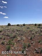 185 Ranch Road, Williams, AZ 86046