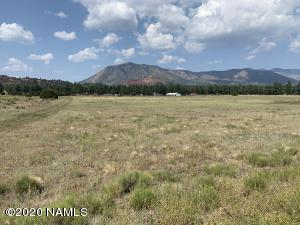 6655 N Rain Valley Rd Road, Flagstaff, AZ 86004
