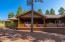 4340 Lariat Loop Loop, Flagstaff, AZ 86005