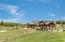 3865 Leather Vest, 49, Flagstaff, AZ 86005
