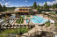 3296 S Clubhouse Circle, Flagstaff, AZ 86005
