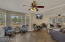 Main Home w/Open Floorplan - Perfect for Family & Friends