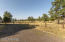 Extensive Pipe-Rail Horse fencing and a Nice Mix of Mature Pines and Open Meadow
