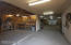 Barn w/Workshop Area, Tack Room, Water & Electric