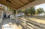 Main House - Covered Back Deck - Perfect for Outdoor Living