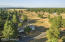 2 Sensational Homes on Nicely Treed Acreage - This is the Property You've Been Dreaming Of!