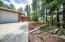 2596 S Cliffview Street, Flagstaff, AZ 86001