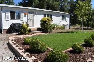 2135 Kiva Place, Flagstaff, AZ 86005