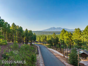 3655 Bridle Path, 32, Flagstaff, AZ 86005