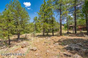 1140 E Cactus Wren Circle, Munds Park, AZ 86017