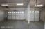 INSULATED GARAGE DOORS WITH OPENERS