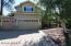 5092 S Opal Road, Flagstaff, AZ 86005