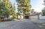 1665 E Appalachian Road, Flagstaff, AZ 86004