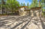 1485 Tolchaco Road, Flagstaff, AZ 86001