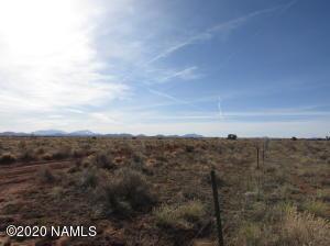 3587 S Grand Canyon Boulevard, 834, Williams, AZ 86046