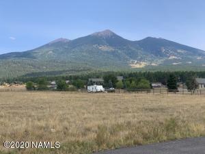 7185 W Whitman Trail, 3, Flagstaff, AZ 86001
