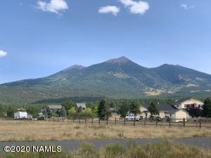 7131 W Whitman Trail, 4, Flagstaff, AZ 86001