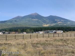 7075 W Whitman Trail, 5, Flagstaff, AZ 86001