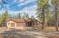 2274 Constitution Boulevard, Flagstaff, AZ 86001