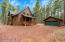 13374 Fallow Deer Road, Parks, AZ 86018