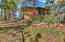 4436 E Coburn Drive, Flagstaff, AZ 86004