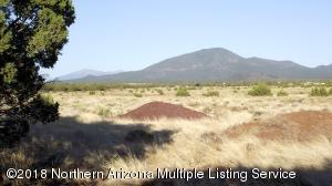 2132 E Utopia Trail, Williams, AZ 86046