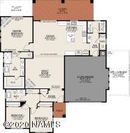 3610 W Ceres Way, 35, Flagstaff, AZ 86001