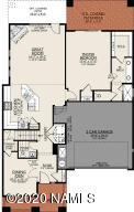 3626 Ceres Way, Lot 33, Flagstaff, AZ 86001