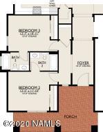 3625 Ceres Way, Lot 9, Flagstaff, AZ 86001
