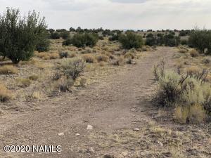 5349c W Mile High Dr, Williams, AZ 86046