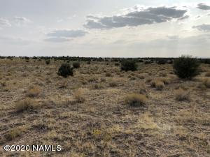 5349b W Mile High Dr, Williams, AZ 86046