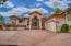 737 N Wakonda Street, Flagstaff, AZ 86004