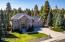6037 E Abbey Road, Flagstaff, AZ 86004