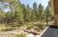 5108 S Opal Road, Flagstaff, AZ 86005